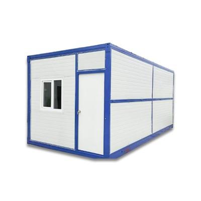 Real Estate Site Koa ipu Dormitory